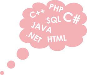 初心者におすすめのプログラミング言語